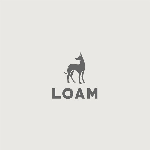 concept for loam