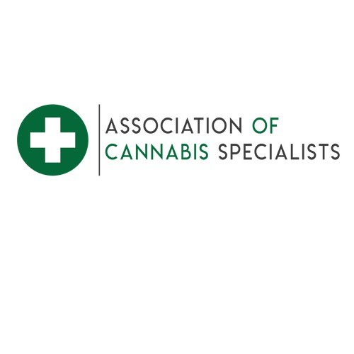 Association of Cannabis Specialists