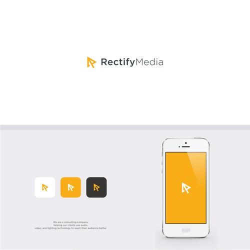 REctifyMedia
