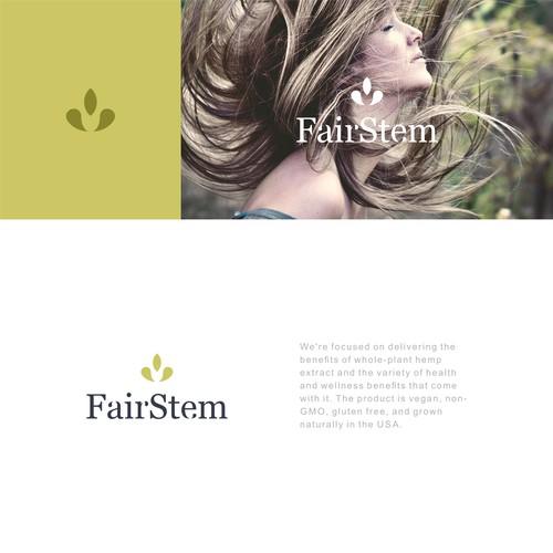 FairStem