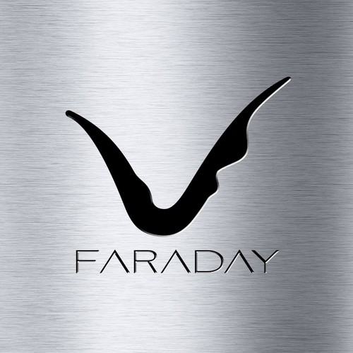 Faraday, a New Up and Coming Technology Startup - Needs Your Help Designing a Logo