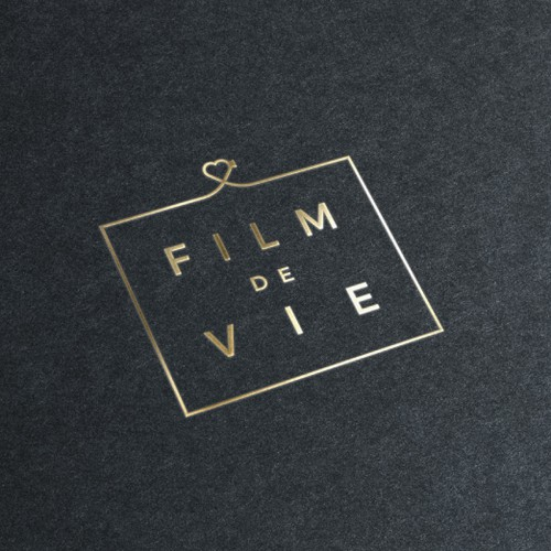 Film de Vie