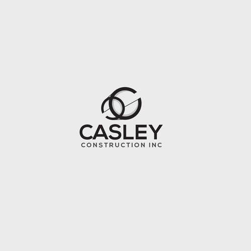 Casley