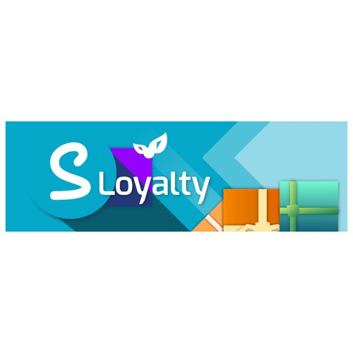 S Loyalty