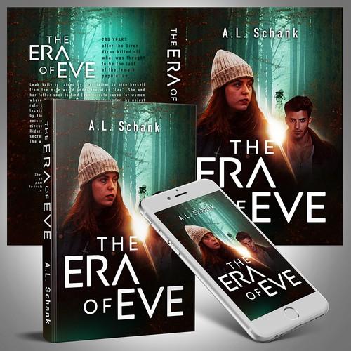 The Era of Eve