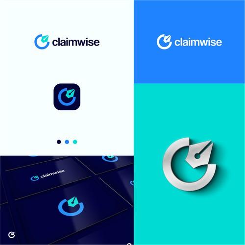 C + W +笔