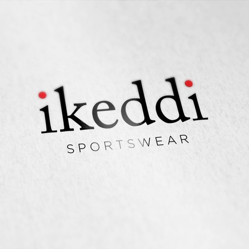 Ikeddi