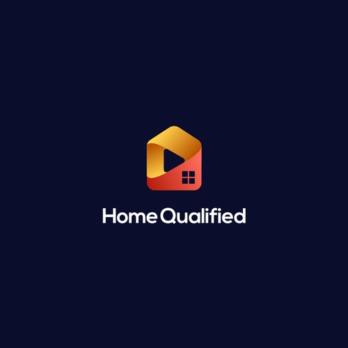 Home Qualified