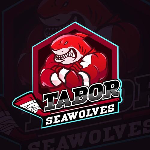 Tabor Seawolves