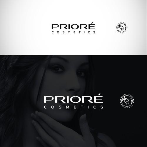 Prioré Cosmetics