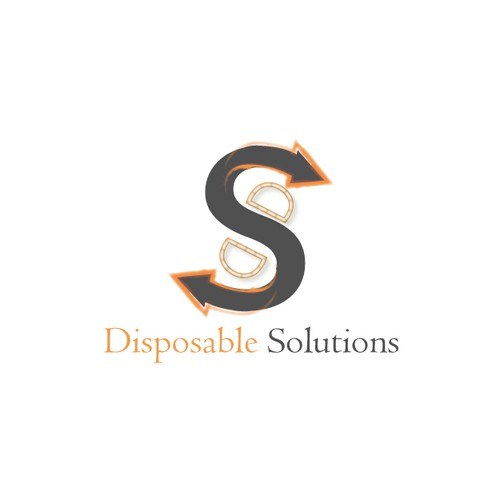 Disposable Solutions