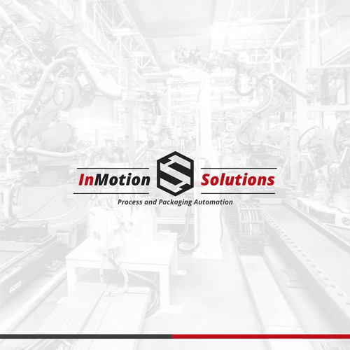 Inmotion Solutions