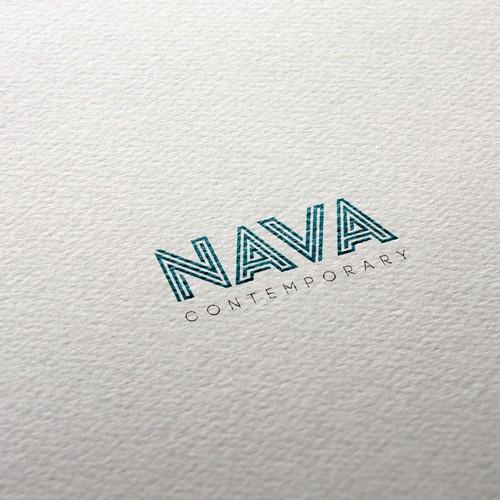 NAVA Contemporary