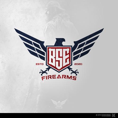 BSE Firearms