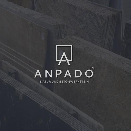 anpado