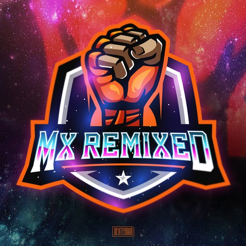 MX Remixed