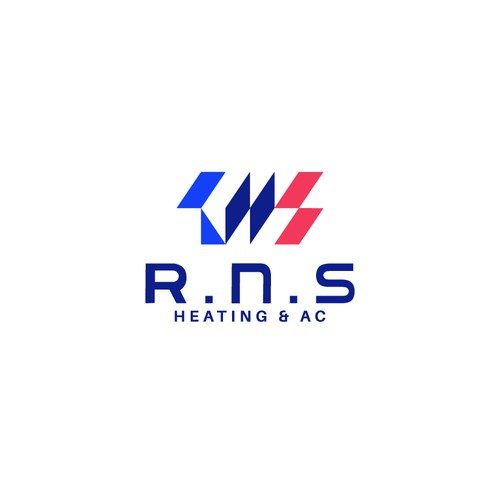 Air Conditioner & Heating