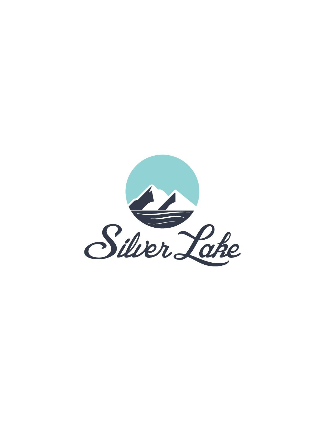 Silver Lake CBD Logo Design Contest