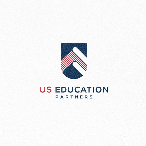 Proposal For US Education