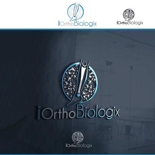 iOrthoBiologix
