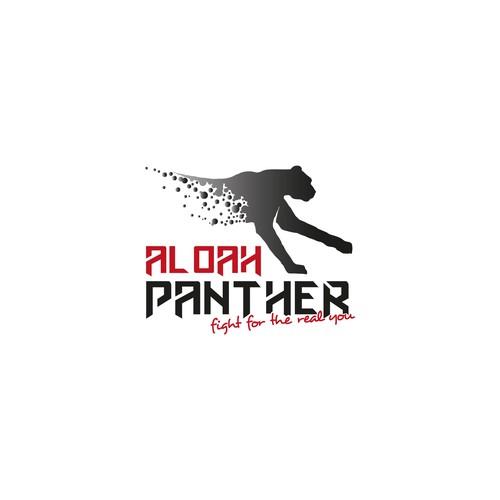 Aloah Panther