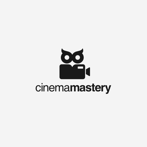 Cinema Mastery