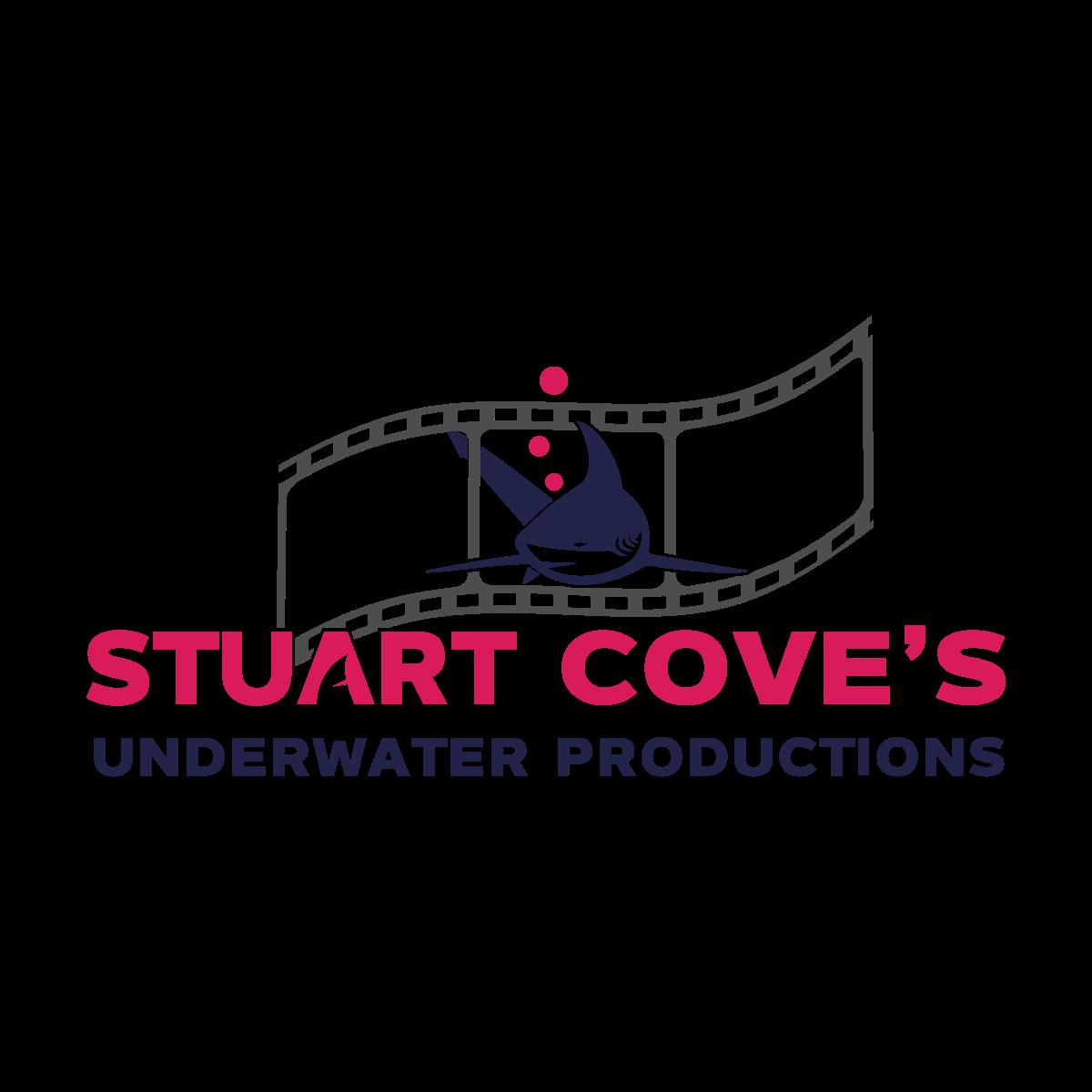Stuart Cove's Underwater Productions