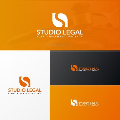 Studio Legal