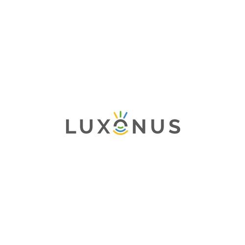 luxonus