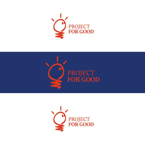 Project For Good