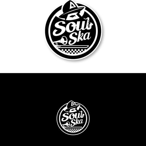 Soulska band