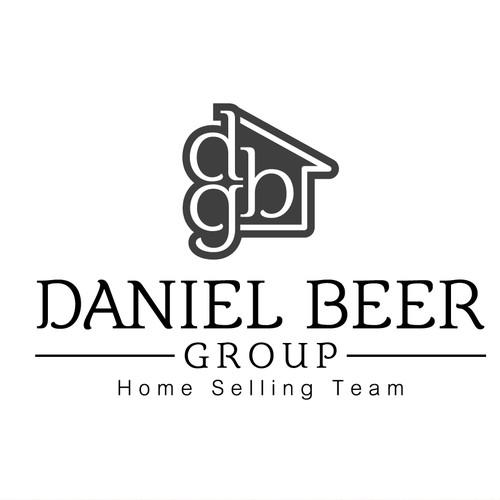 DanielBeerGroup Logo