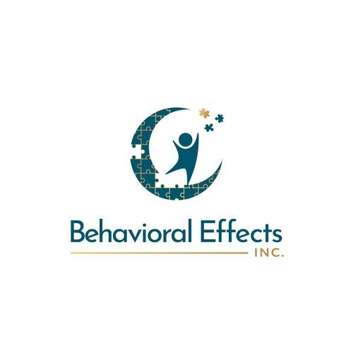Logo Behavioral Effects Inc