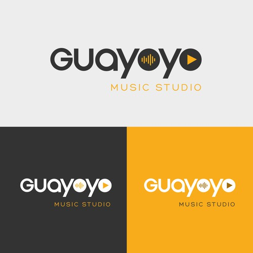 Guayoyo Music Studio