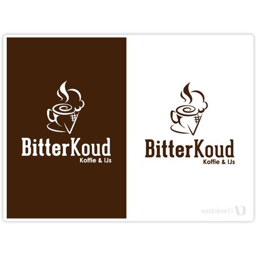 Bitter Koud
