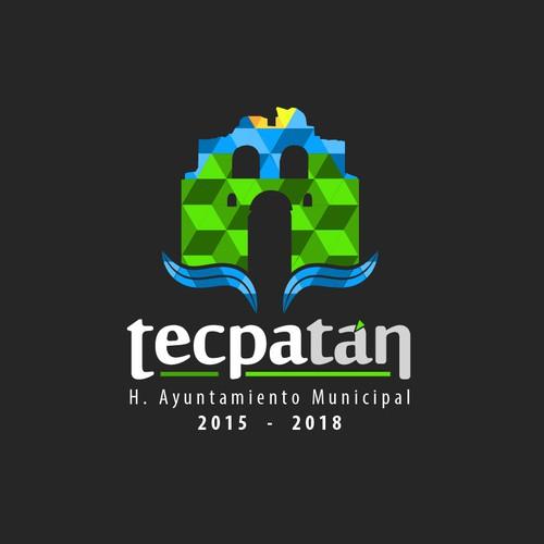 Identificador para Tecpatán-Mexico