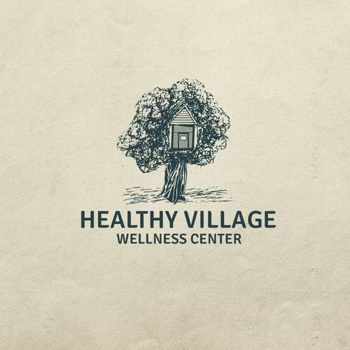 Healthy Village