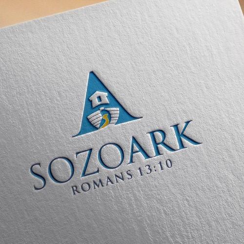 Sozo Ark