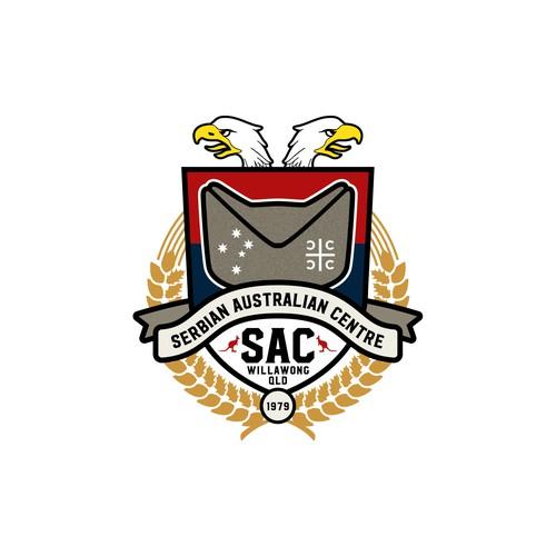 Serbian Australian Centre