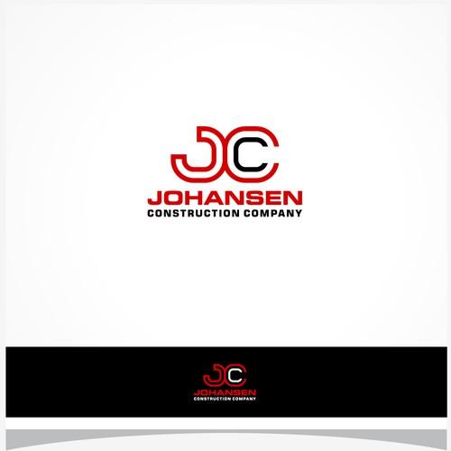 Johansen Construction Company.