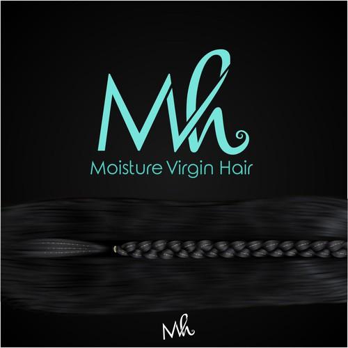 MVH - Moisture Virgin Hair