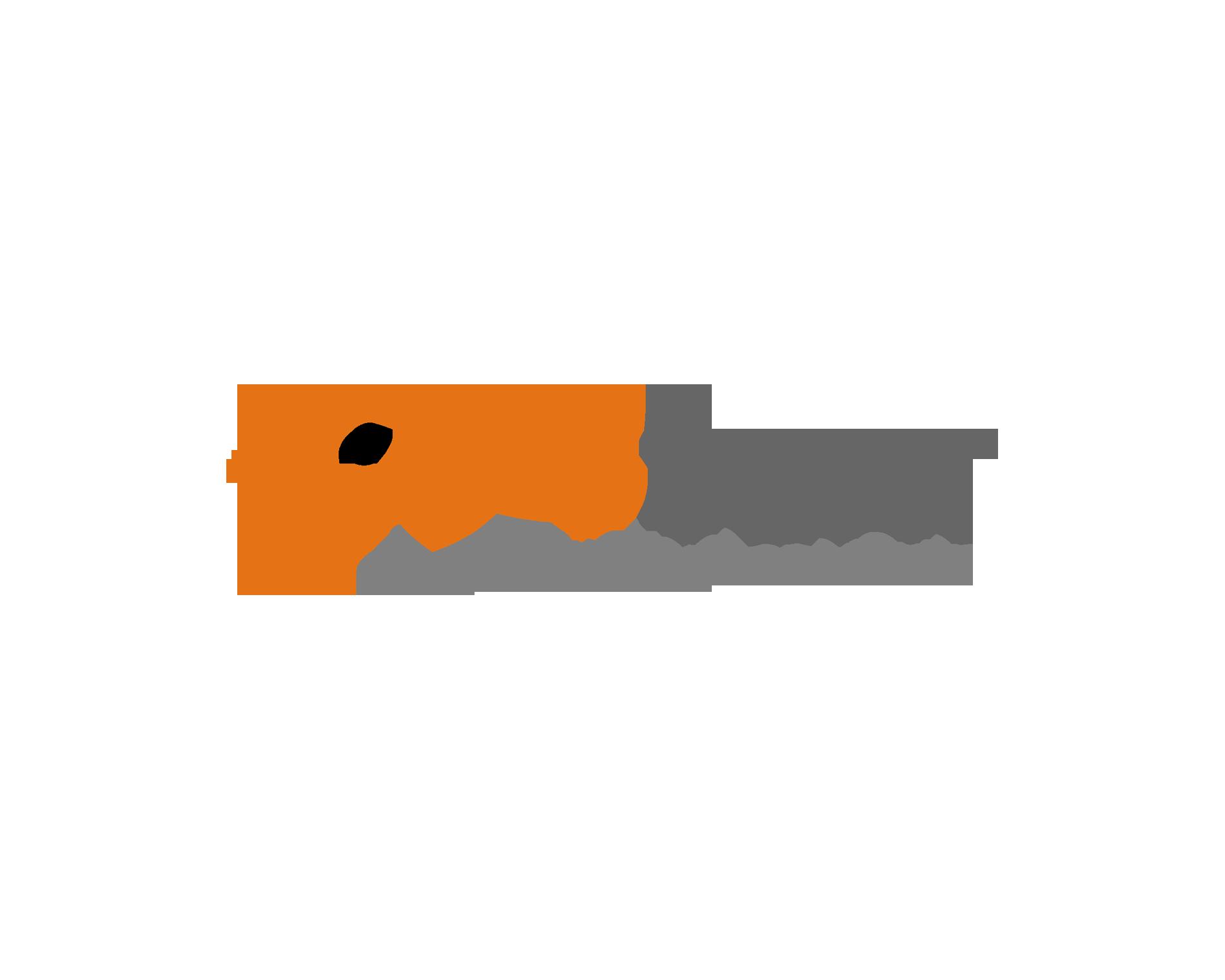 logo for VivoText