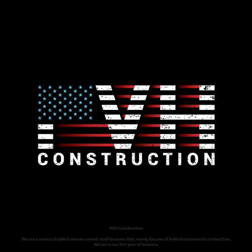 PVH Construction