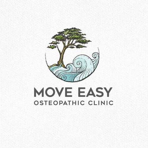 Move Easy