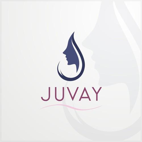 JUVAY LOGO