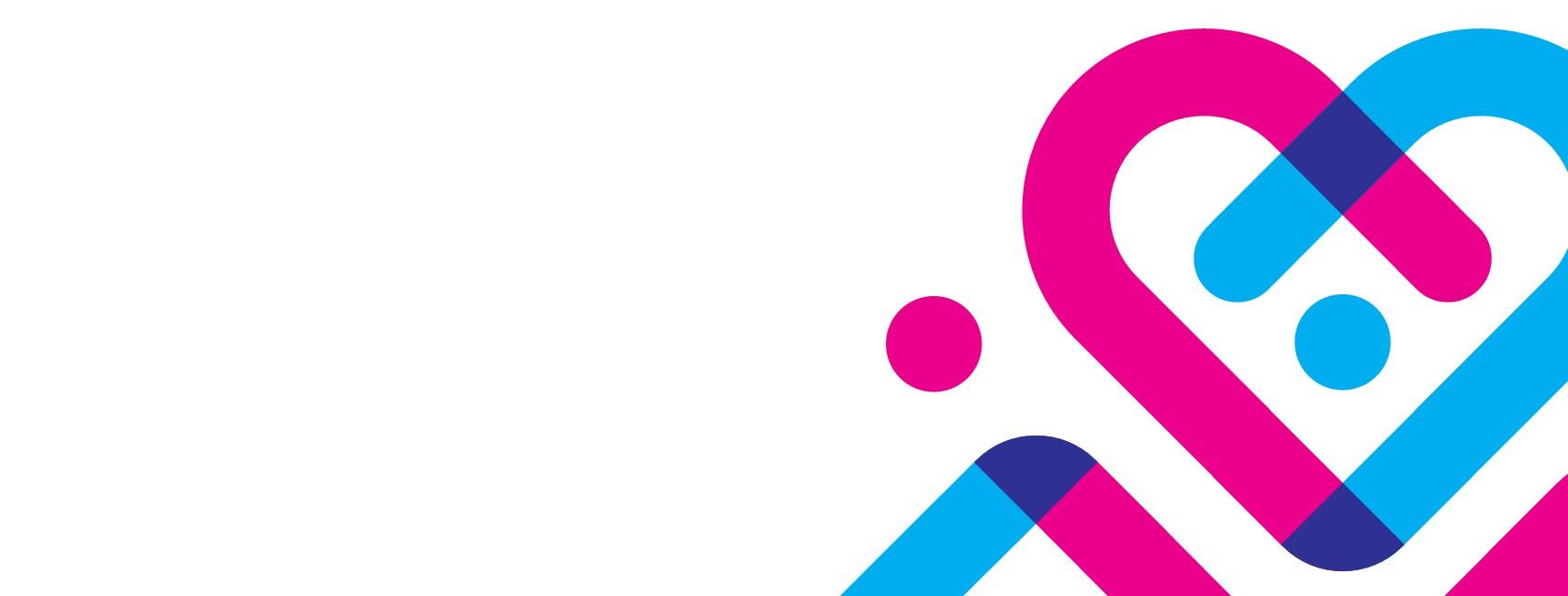 Design a logo and social media pack for LovedUp Dating App