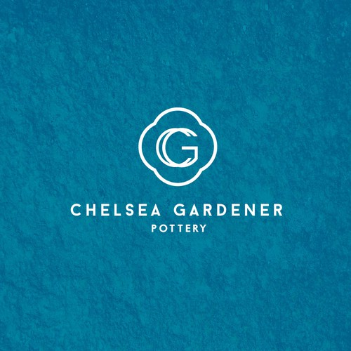 Chelsea Gardener Pottery