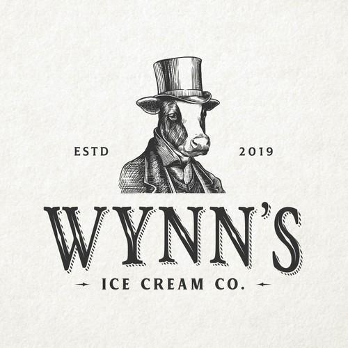 Wynn's Ice Cream Co.