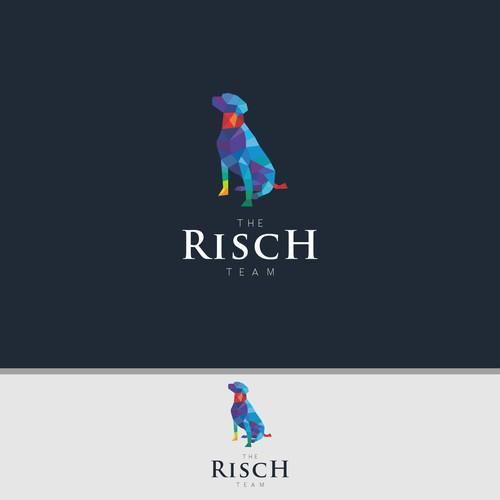 The Risch Team