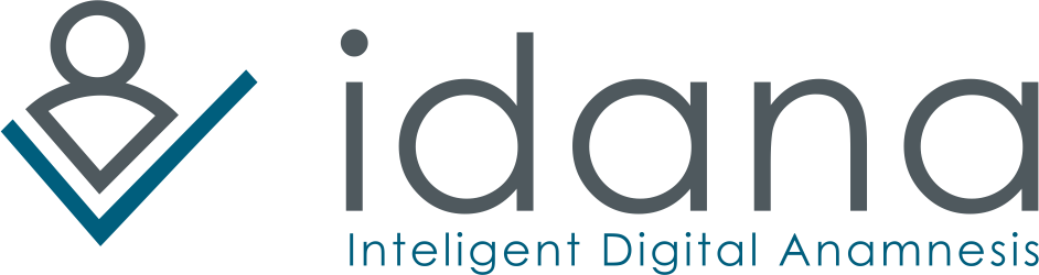 Be creative for Idana: an intelligent software which will change the future of medicine